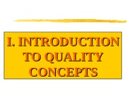 S1 Introduction to quality concepts (2)