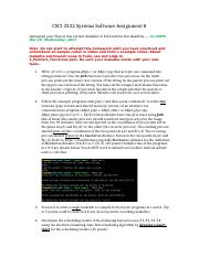CSCI_3232_Systems Software_A8_Fall_2017.docx
