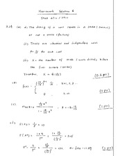 STAT4710-Liu-S09-homework4