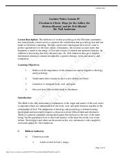 Lecture_Notes__Module_Week_4_Lesson_15(1).pdf