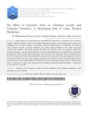 4-The-Effect-of-Customer-Trust-on-Customer