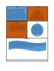 2- What Shape Are You In- Reading.pdf