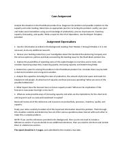 case_assignment_4.docx