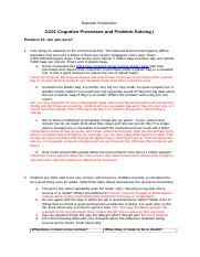 G101_P15_Worksheet_(answer_embed).doc