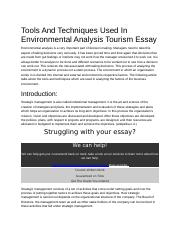 transportation system analysis of sri lanka tourism essay Sri lanka tourism has to be promoted and is aiming for high growth to achieve this, the industry believes it must improve air access, undertake many key tourism attractions in sri lanka are centered on cultural heritage and natural environment sites sri lanka features seven world heritage.