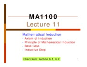 lecture11(complete)
