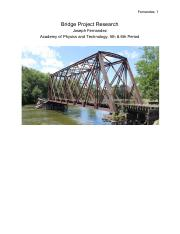 Bridge Research Paper.pdf