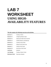 answers lab07 microcirculation M34_mari0000_00_se_ch34qxd 34 3/29/11 4:47 pm r e v i e w page 218  s h e e t name exercise lab time/date.