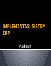 Enterprise-Resource-Planning-Pertemuan-8.pptx