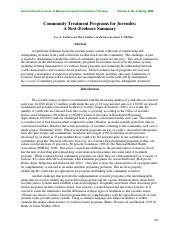 ref.1 annotated bibliography.pdf