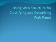 yang-using-web-structure