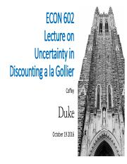 Uncertainty in Discounting a la Gollier - 10.19.16.pdf