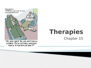 Ch14-Therapies-