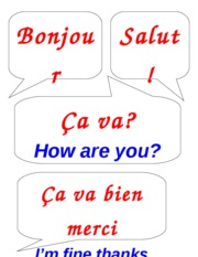 french_greetings_display