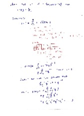 Proof_expectedvalue_geometric