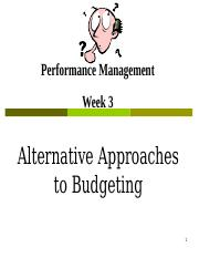 week_3_flexible_budget_revised.ppt