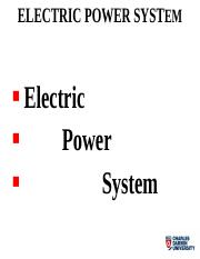 ENG224 Lecture 07 - Introduction to  Power System(2).ppt