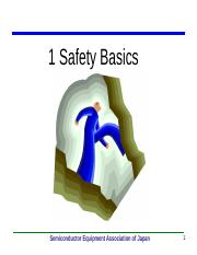 2a)disco's safety basics1.ppt