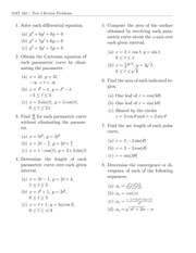 mat-162-2013-fall-test-3-review-problems-revised