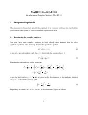 Intro to Complex Numbers.pdf
