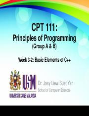 CPT111_Lecture_Week_3-2