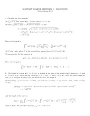 227midterm1-sample-solutions