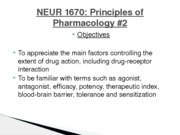 PrinciplesOfPharmacology-2013-#2
