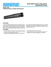 Microphone_Supplement.pdf