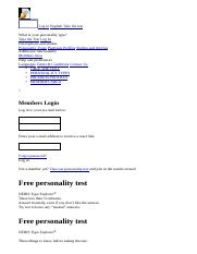 Free Personality Test _ 16Personalities 6.html