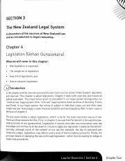 Section 3 the nz legal system.pdf