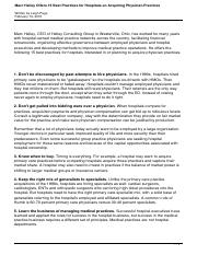 marc-halley-offers-15-best-practices-for-hospitals-on-acquiring-physician-practices.pdf