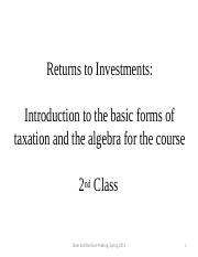 spring 2015-2nd class PPS-returns to investments.pptx