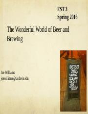 Lecture+2+-+History+of+Brewing.pptx