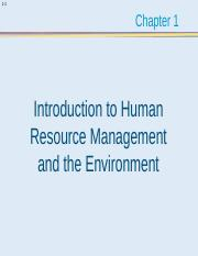 1_Introduction to HRM.ppt