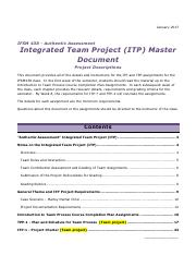 ITP-Master%20Document%20January%202017