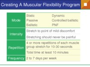 Chapter_3_muscle_flexibility_and_lower_back_pain