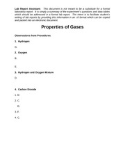 CK-1_Properties_of_Gases_RPT