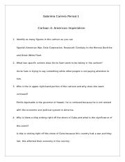 Imperialism Cartoon Questions-1 (1).docx