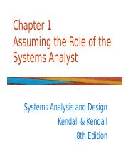 ISD-chap-1-system & methodology.ppt