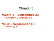 Chapter_5_fall_2014 lecture