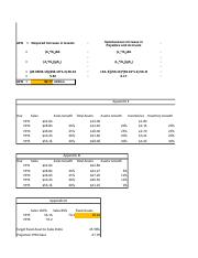 AFN Calculation Sheet.xlsx