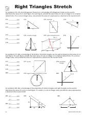 2011-2012-RTS(Right Triangles Stretch)(271-282)Q.pdf