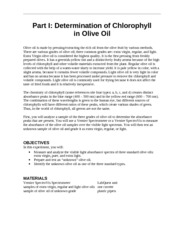 olive_oil_and_nickel_nitrate_Beers_law_p