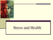 6-+Stress+and+Health