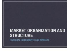FIM_Tutorial_1_MarketOrganization