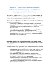779738_1_International-Monetary-Economics-coursework-guidance-notes-2014-15