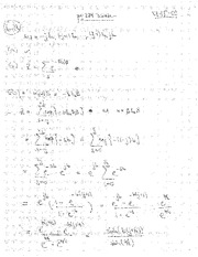 Thermal Physics Solutions CH 5-8 pg 29