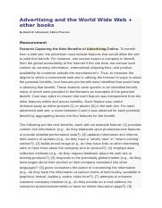 advertising_and_the_world_wide_web_plus_other_books.docx