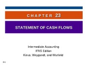 Topic_7_Statement_of_cash_flow