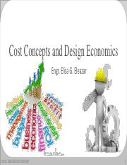 03-Cost Concepts and Design Engineering.pdf